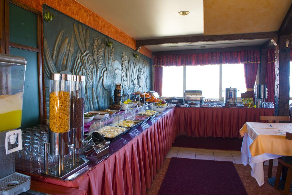 Horon Hotel-13 of 31 photos