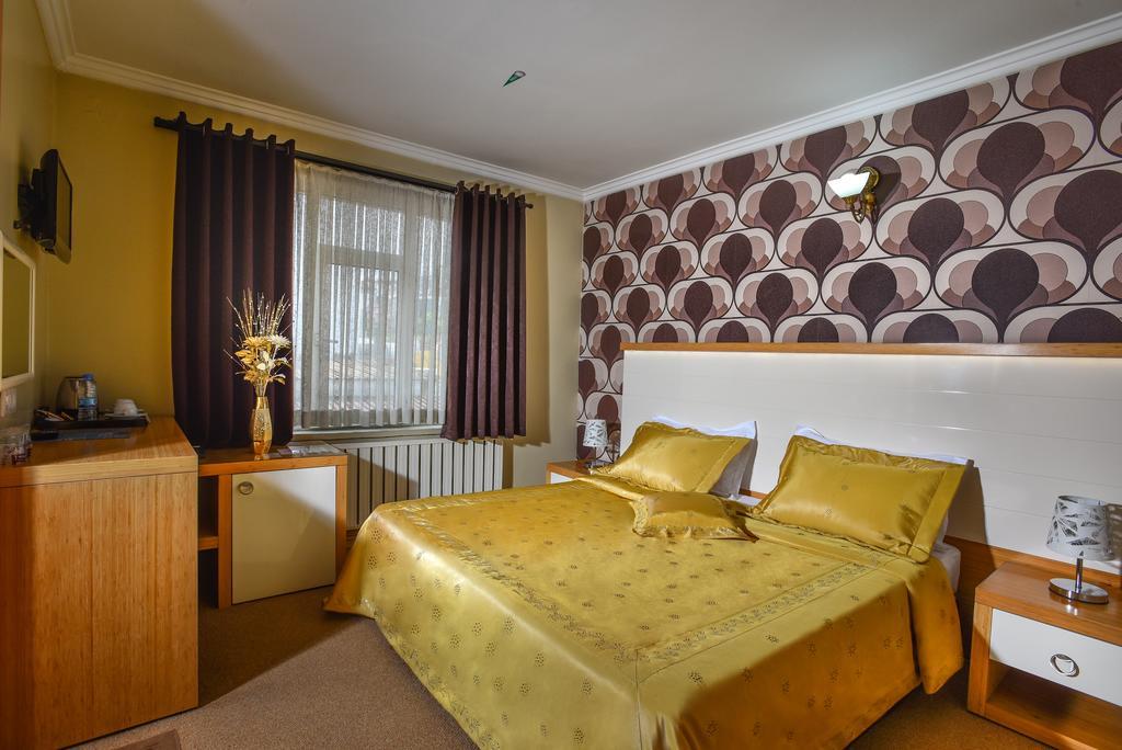 Horon Hotel-14 of 31 photos