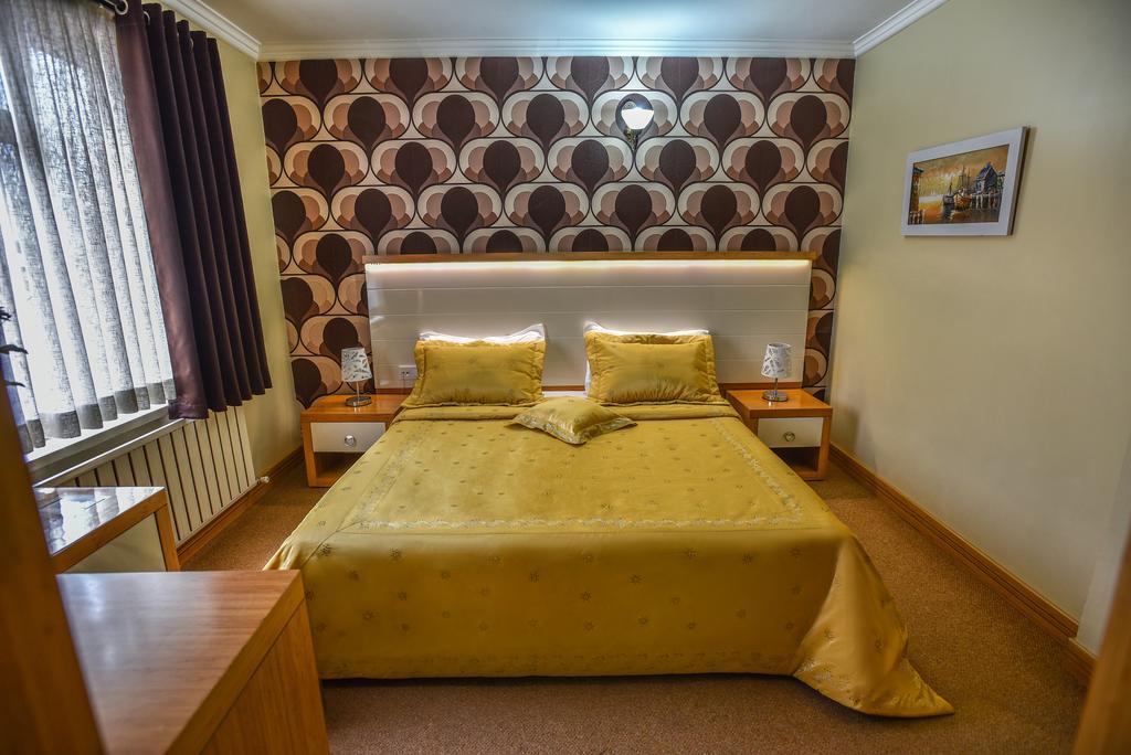 Horon Hotel-15 of 31 photos