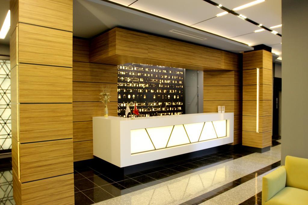Horon Hotel-17 of 31 photos