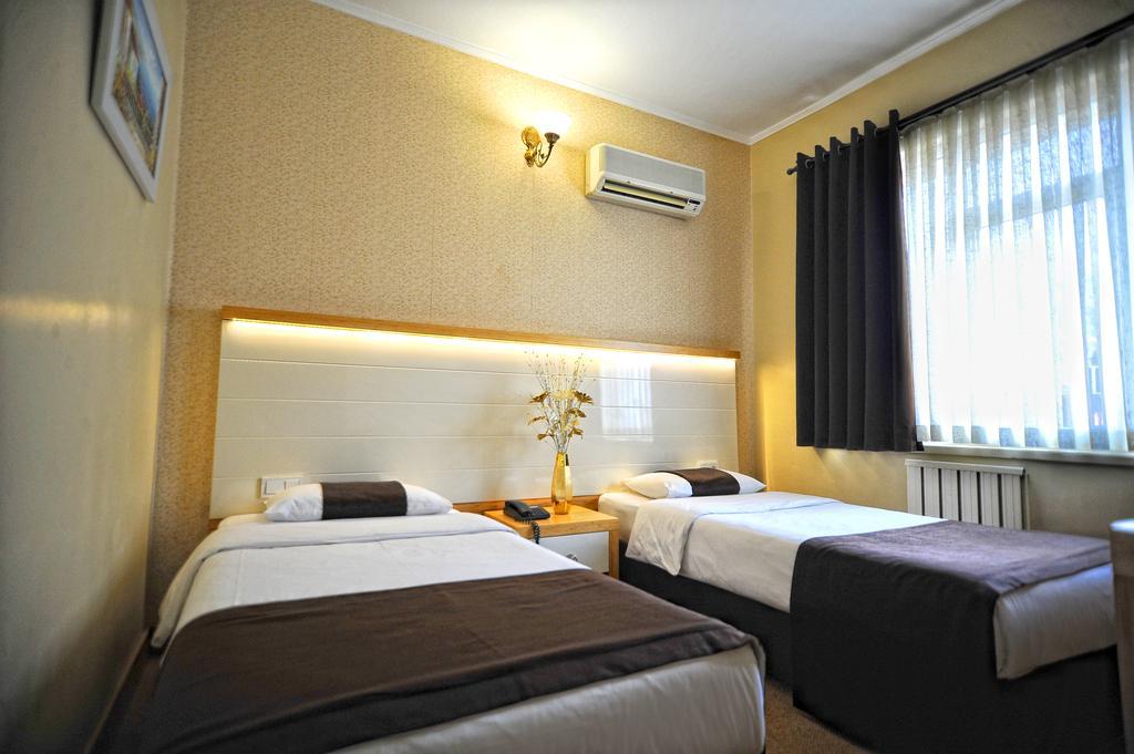 Horon Hotel-28 of 31 photos