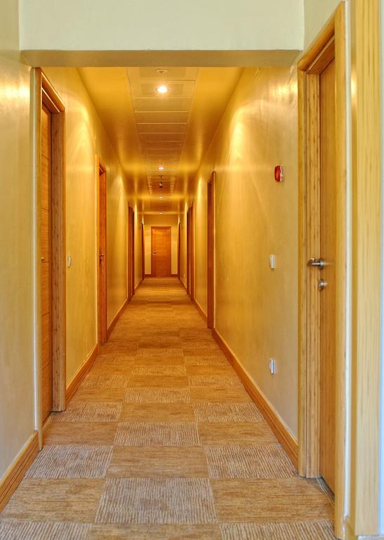 Horon Hotel-29 of 31 photos