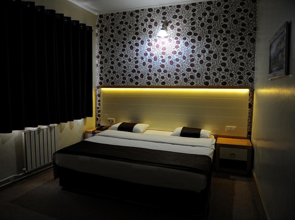 Horon Hotel-7 of 31 photos