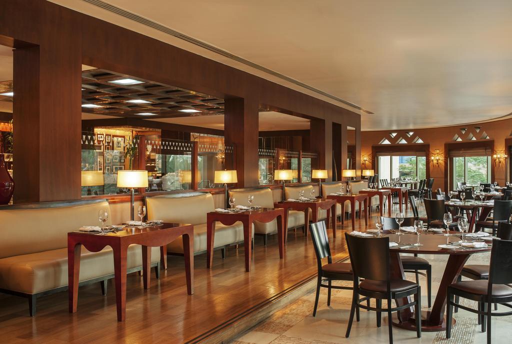 فندق ومنتجع شيراتون أبوظبي-4 من 35 الصور