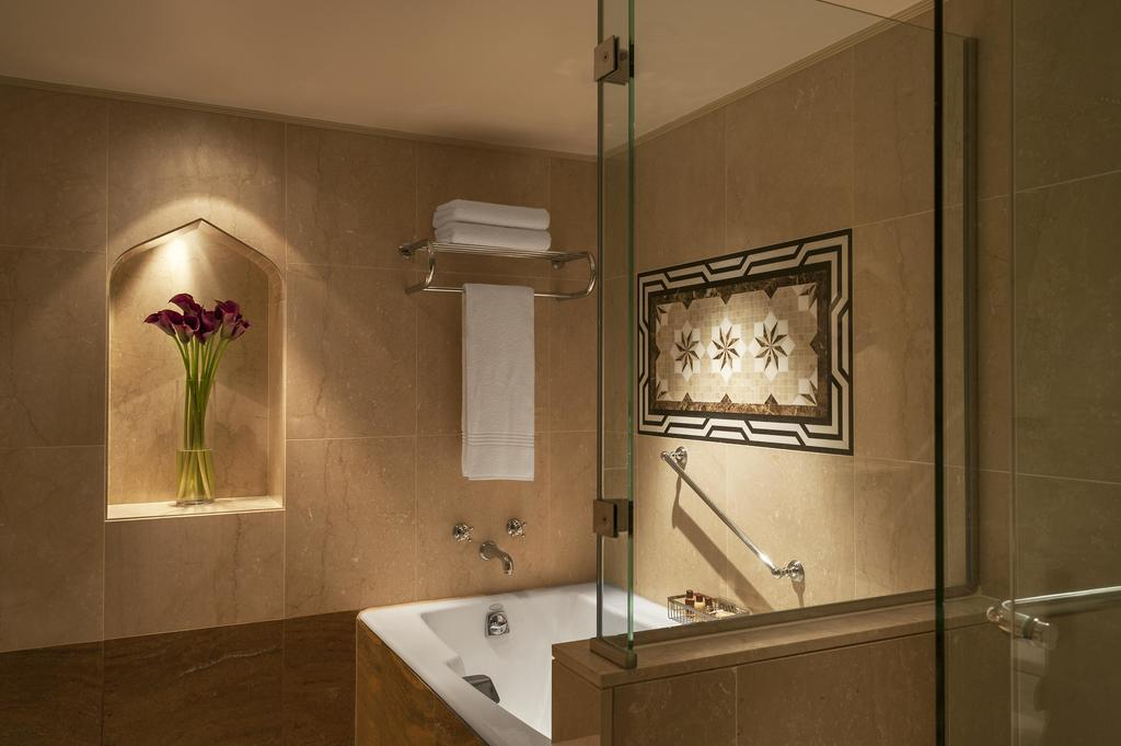 فندق ومنتجع شيراتون أبوظبي-8 من 35 الصور