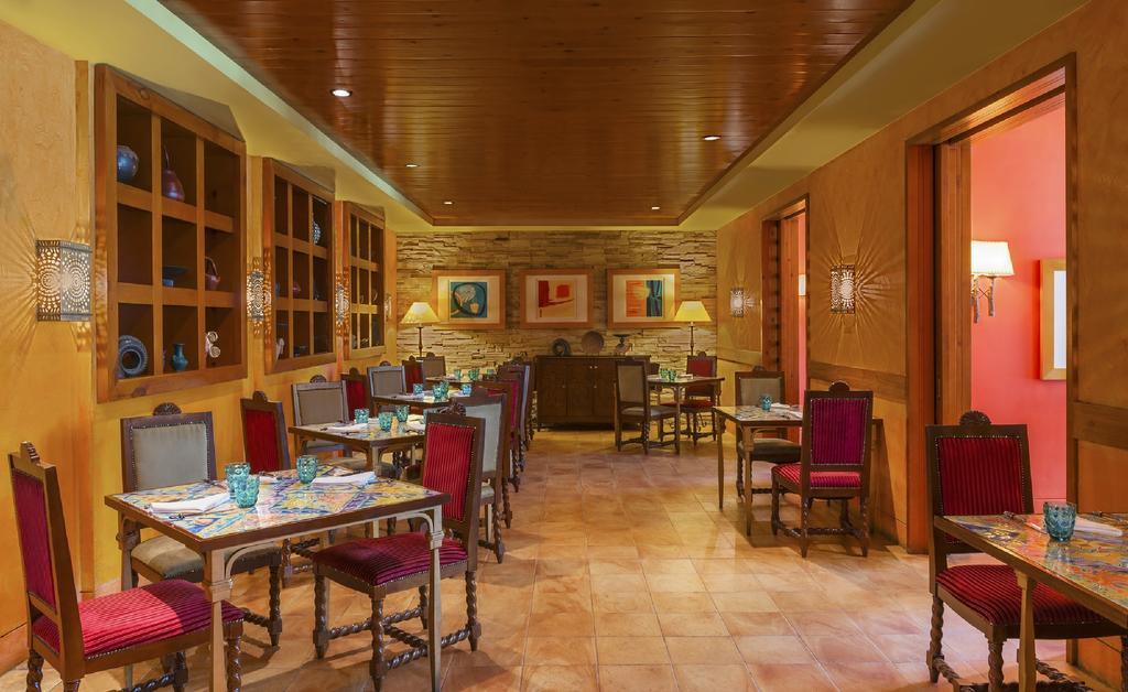 فندق ومنتجع شيراتون أبوظبي-9 من 35 الصور