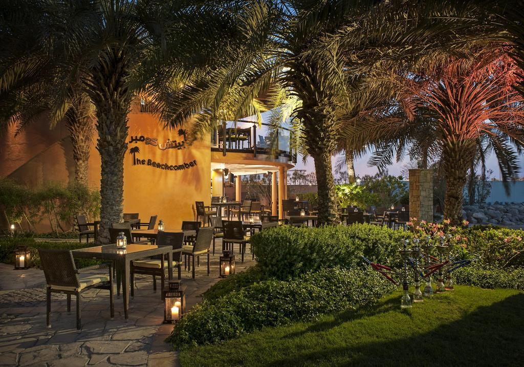 فندق ومنتجع شيراتون أبوظبي-10 من 35 الصور