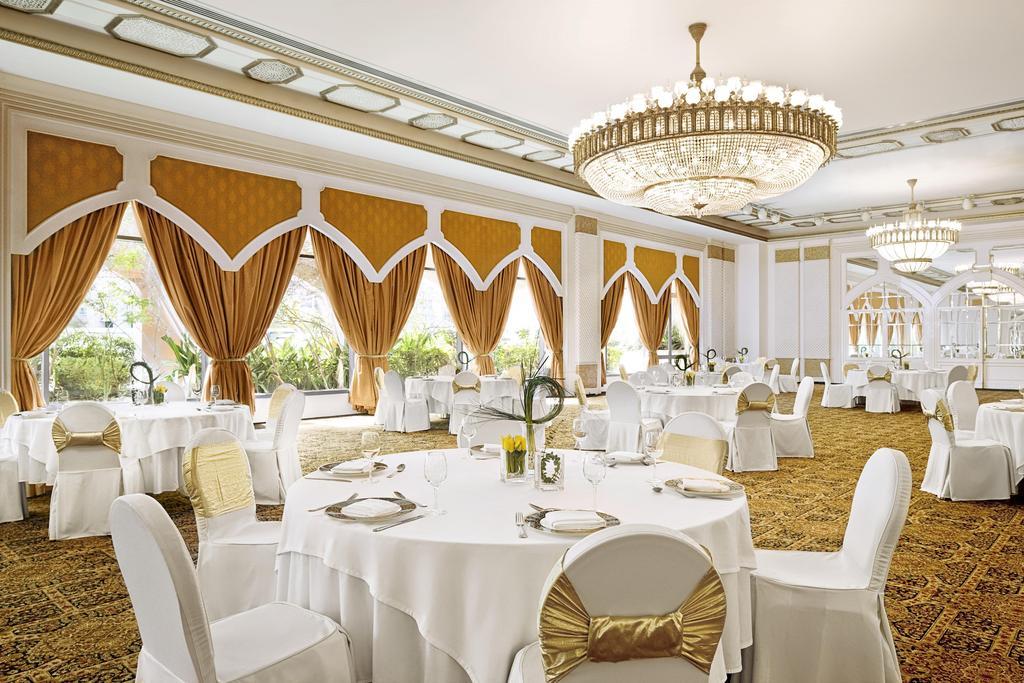 فندق ومنتجع شيراتون أبوظبي-15 من 35 الصور