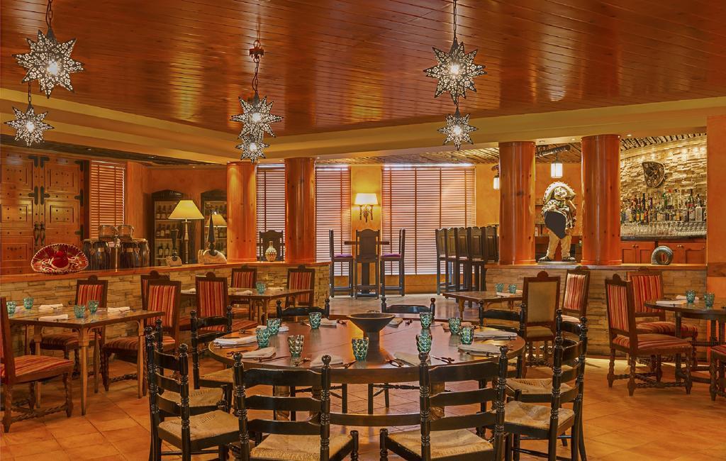 فندق ومنتجع شيراتون أبوظبي-16 من 35 الصور