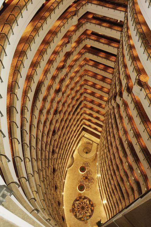 الخالدية بالاس ريحان باي روتانا، أبو ظبي-22 من 46 الصور