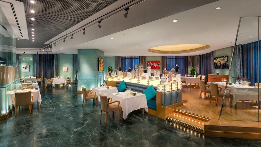 فندق قصر الإمارات-10 من 46 الصور