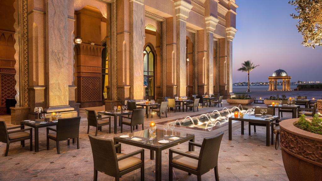 فندق قصر الإمارات-11 من 46 الصور