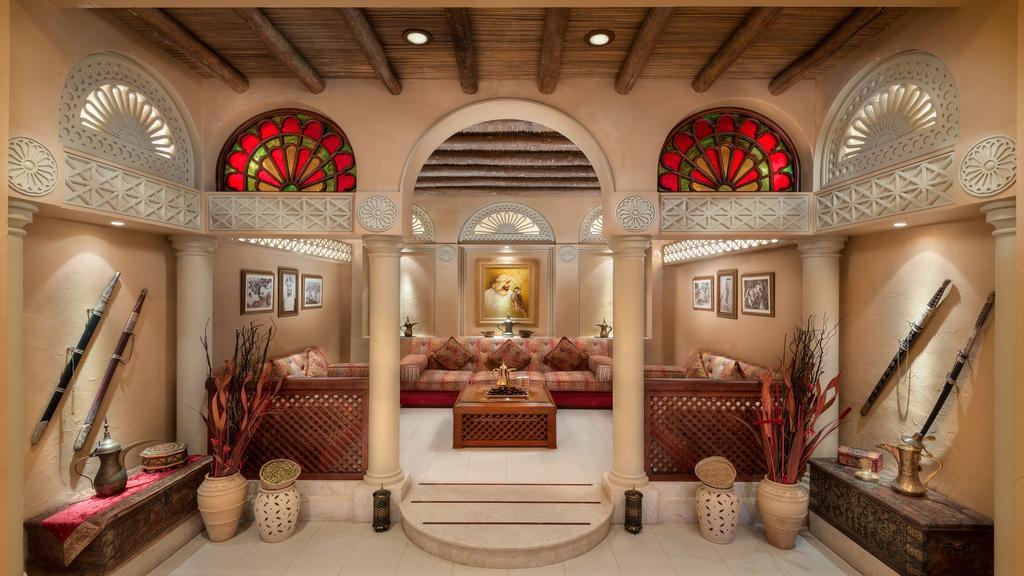 فندق قصر الإمارات-14 من 46 الصور