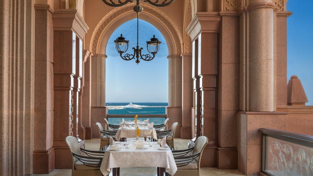 فندق قصر الإمارات-15 من 46 الصور