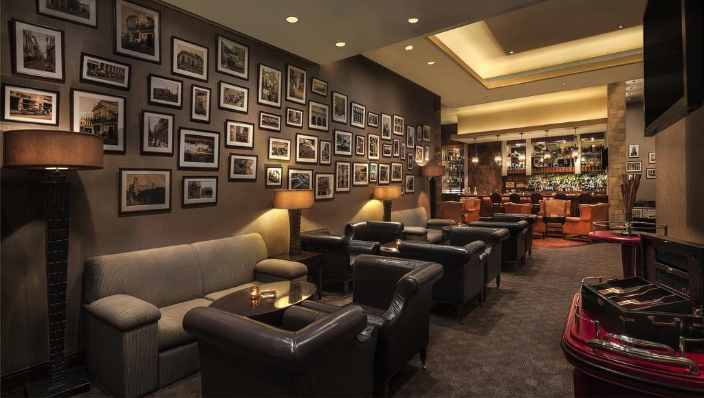فندق قصر الإمارات-18 من 46 الصور