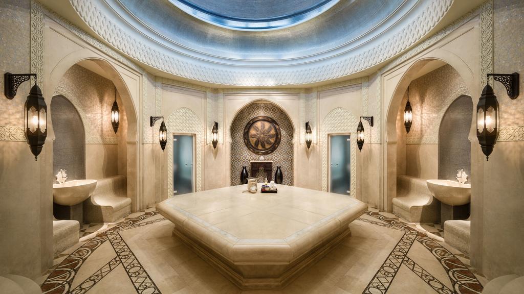 فندق قصر الإمارات-19 من 46 الصور