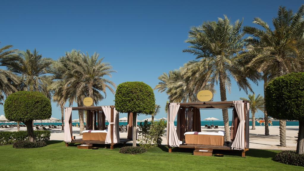 فندق قصر الإمارات-2 من 46 الصور