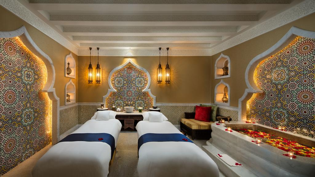 فندق قصر الإمارات-20 من 46 الصور