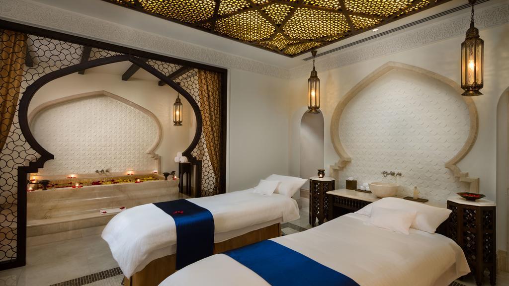 فندق قصر الإمارات-21 من 46 الصور