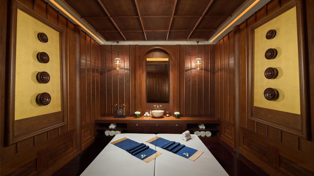 فندق قصر الإمارات-22 من 46 الصور