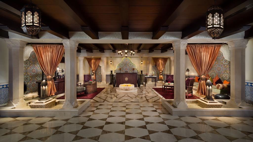 فندق قصر الإمارات-23 من 46 الصور