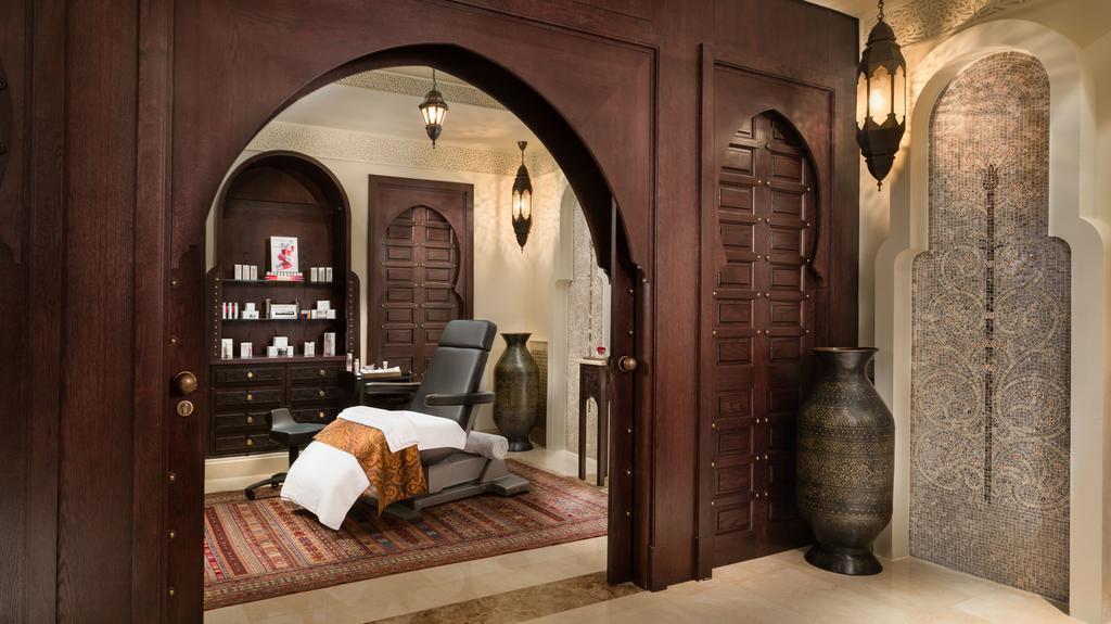 فندق قصر الإمارات-25 من 46 الصور