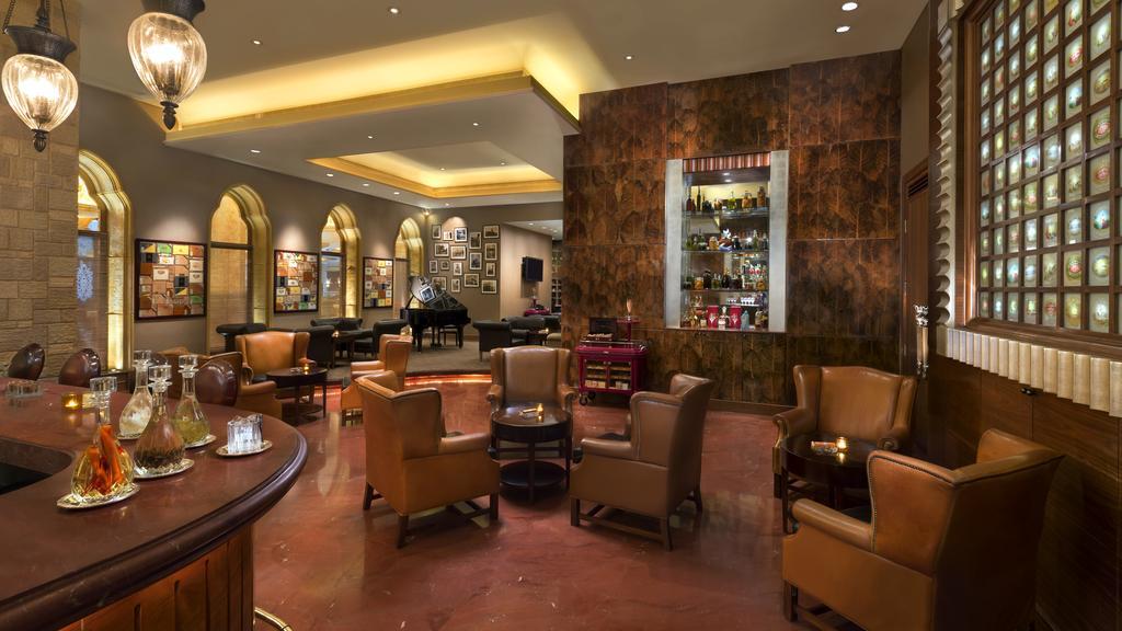 فندق قصر الإمارات-26 من 46 الصور
