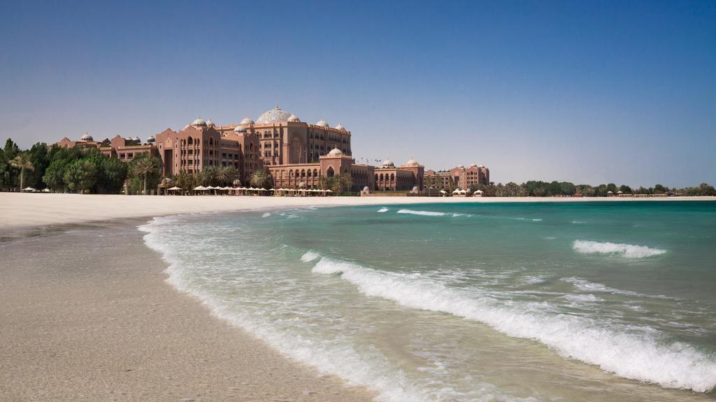 فندق قصر الإمارات-27 من 46 الصور