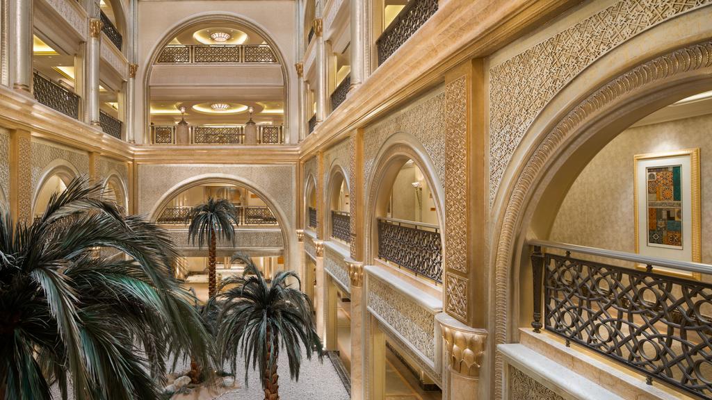فندق قصر الإمارات-28 من 46 الصور