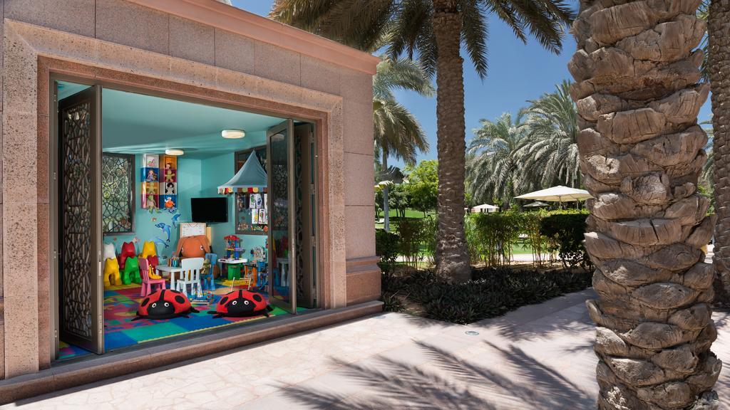 فندق قصر الإمارات-3 من 46 الصور