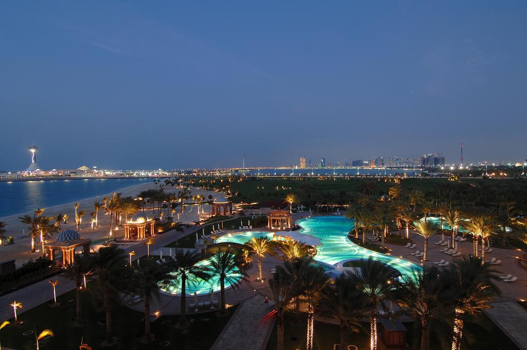 فندق قصر الإمارات-30 من 46 الصور