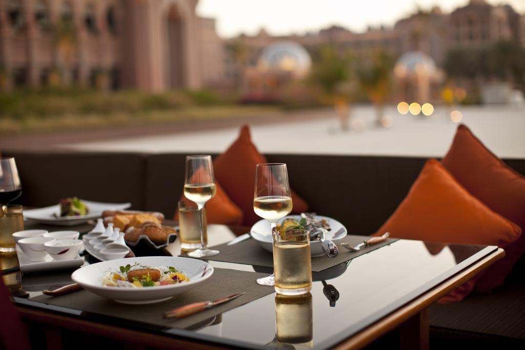 فندق قصر الإمارات-31 من 46 الصور