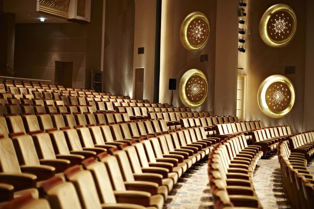 فندق قصر الإمارات-33 من 46 الصور