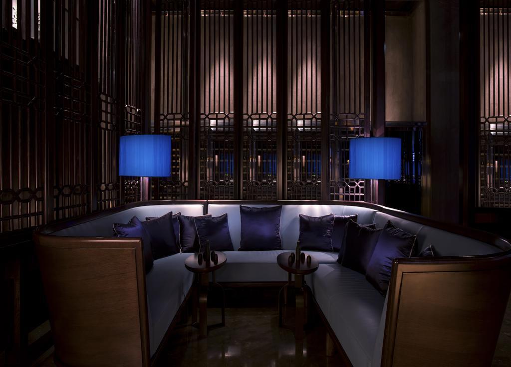 فندق قصر الإمارات-34 من 46 الصور