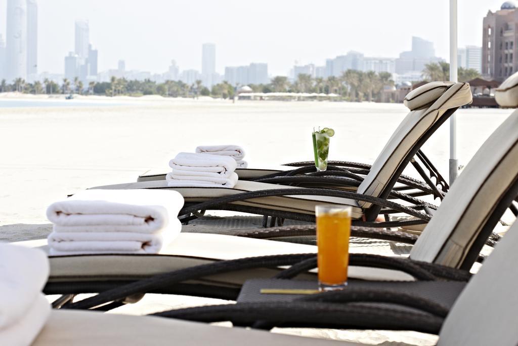 فندق قصر الإمارات-35 من 46 الصور