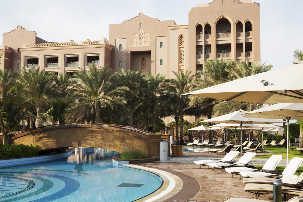 فندق قصر الإمارات-37 من 46 الصور