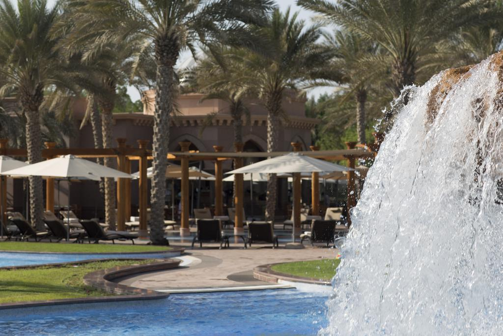 فندق قصر الإمارات-38 من 46 الصور