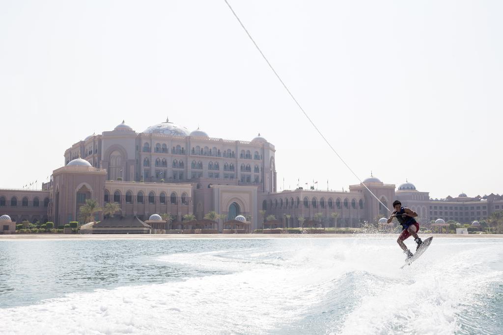 فندق قصر الإمارات-39 من 46 الصور