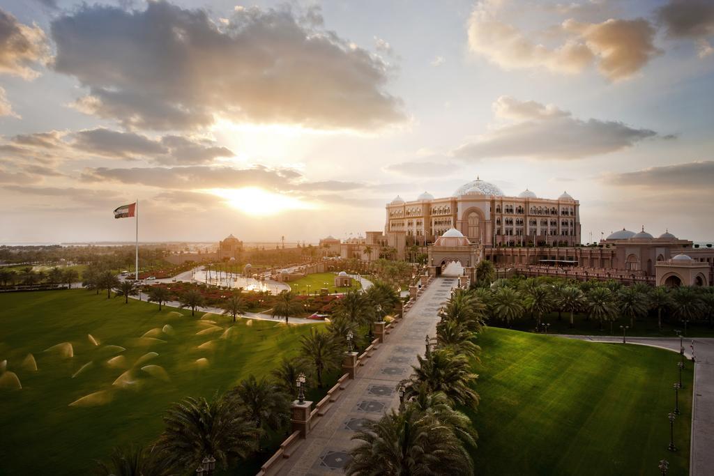 فندق قصر الإمارات-40 من 46 الصور