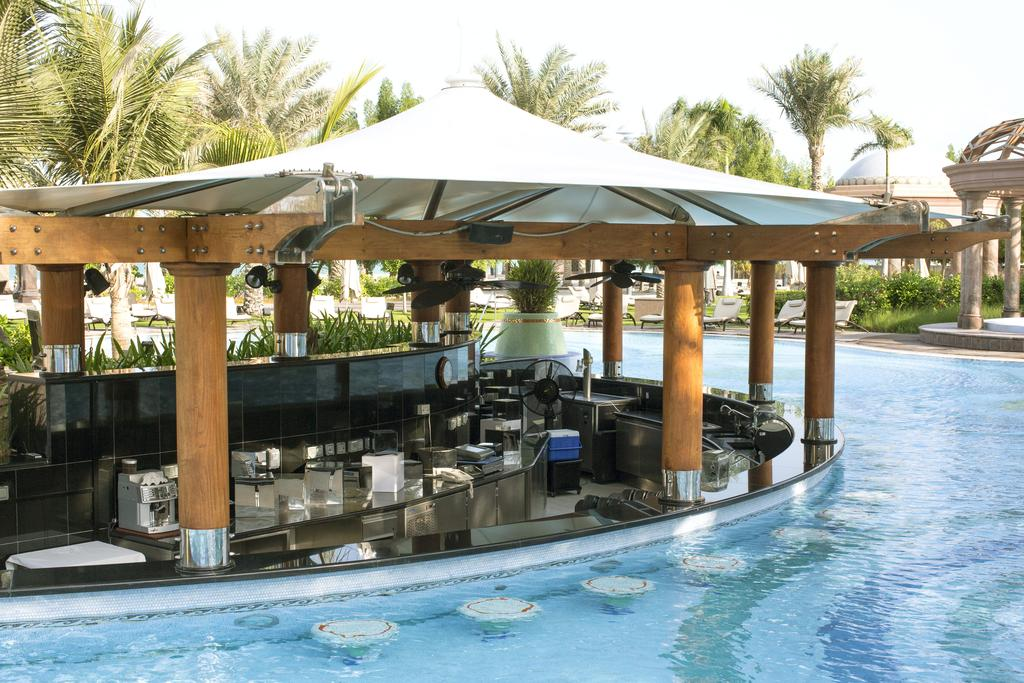 فندق قصر الإمارات-41 من 46 الصور