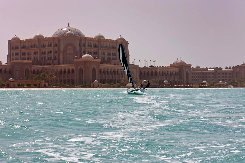 فندق قصر الإمارات-42 من 46 الصور
