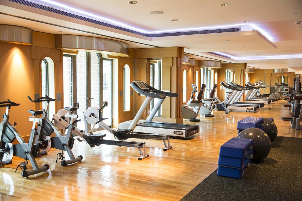 فندق قصر الإمارات-44 من 46 الصور