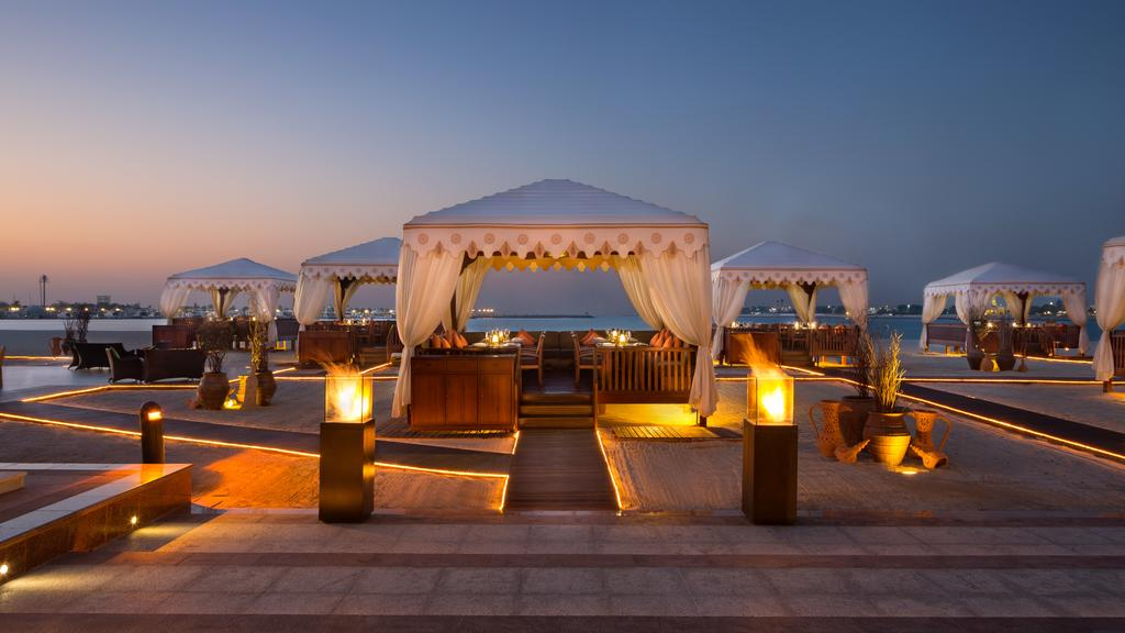فندق قصر الإمارات-6 من 46 الصور