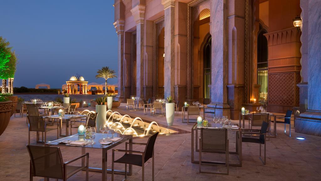 فندق قصر الإمارات-8 من 46 الصور