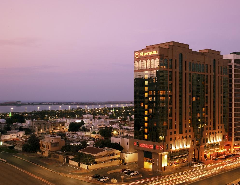 فندق الخالدية-1 من 45 الصور