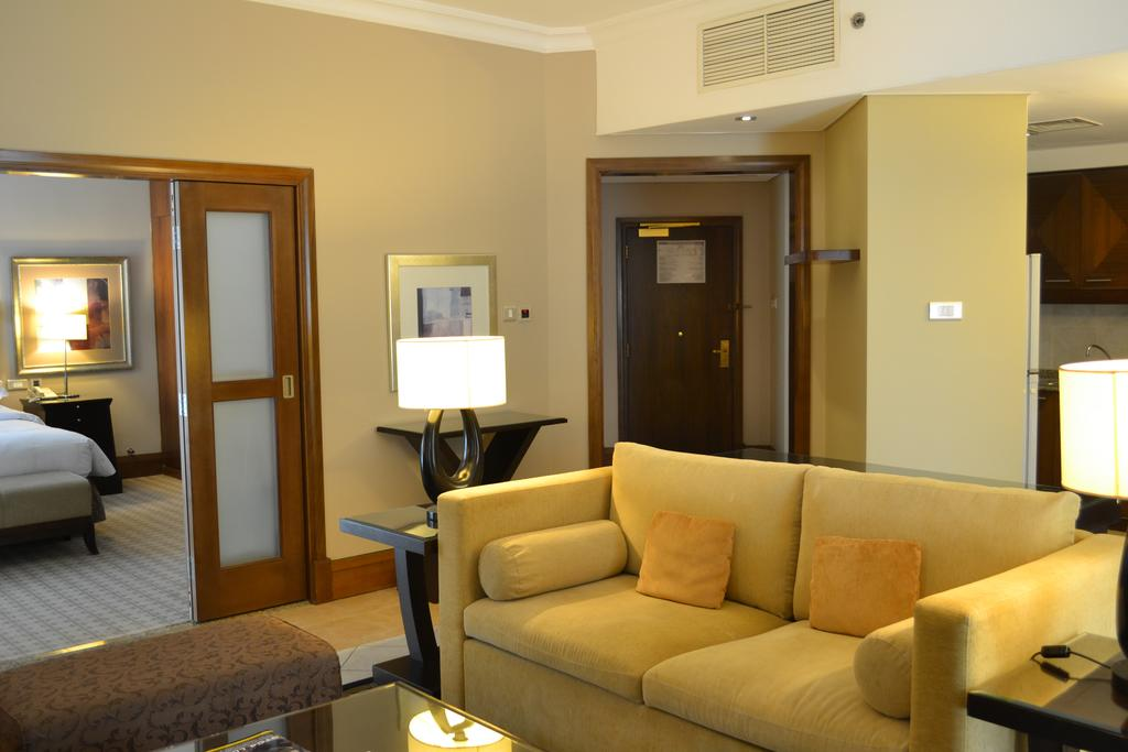 فندق الخالدية-12 من 45 الصور