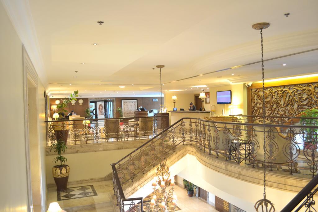 فندق الخالدية-22 من 45 الصور