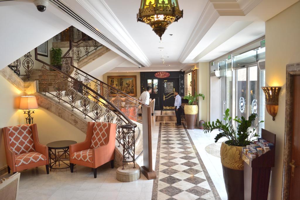 فندق الخالدية-23 من 45 الصور