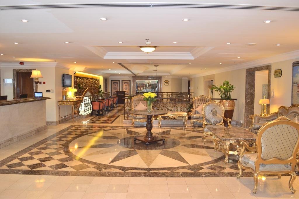 فندق الخالدية-24 من 45 الصور