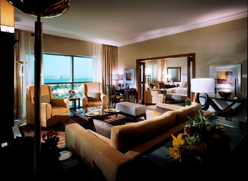 فندق الخالدية-40 من 45 الصور